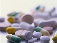 Аптеки Ишеевки