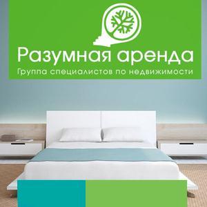 Аренда квартир и офисов Ишеевки