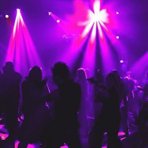 Ночные клубы Ишеевки