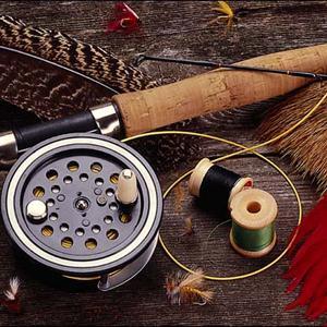 Охотничьи и рыболовные магазины Ишеевки