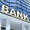 Банки в Ишеевке