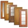 Двери, дверные блоки в Ишеевке