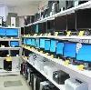 Компьютерные магазины в Ишеевке