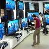 Магазины электроники в Ишеевке