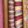 Магазины ткани в Ишеевке