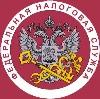 Налоговые инспекции, службы в Ишеевке