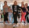 Школы танцев в Ишеевке