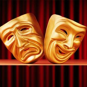 Театры Ишеевки