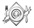 Боулинг Панорама - иконка «ресторан» в Ишеевке